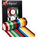 Deals List: 150 Count Prismacolor Premier SoftCore colored pencils