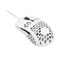 Deals List: Cooler Master MM710 Gaming Mouse MM710WWOL1