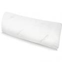 Deals List: Snuggle-Pedic Full Body Pillow w/Shredded Memory Foam