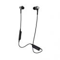 Deals List: Audio Technica Sound Reality Bluetooth Wireless Headphones