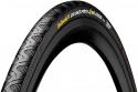 Deals List: Continental Grand Prix 5000 Tire Clincher 25mm