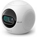 Deals List: Anker Nebula Astro Mini Portable Projector