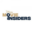 Deals List: Disney Movie Insiders