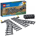 Deals List: LEGO Flower Bouquet 10280 Building Kit; A Unique Flower Bouquet and Creative Project for Adults, New 2021 (756 Pieces)