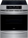 Deals List: Frigidaire 30-in 5 Elements 5.4-cu ft Air Fry Convection Oven