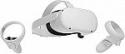 Deals List: Oculus Quest 2 128GB