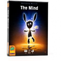 Deals List: The Mind Family Friendly Card Game (2 to 4 players)