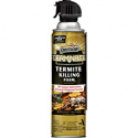 Deals List: Spectracide Terminate Termite Killing Foam2, Aerosol, 16-ounce