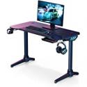 Deals List: On-Stage WS7500 Series Wood Studio Workstation