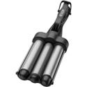 Deals List: REVLON One-Step Hair Dryer And Volumizer Hot Air Brush