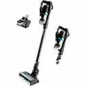 Deals List: Bissell ICONpet Cordless Stick Vacuum Cleaner w/Tangle Free Brushroll