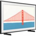 Deals List: Samsung QN43LS03AAFXZA 43-inch QLED 4K Smart TV