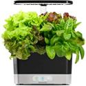 Deals List: AeroGarden Harvest - With Heirloom Salad Greens Pod Kit (6-Pod)