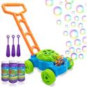 Deals List: Effacera Pop Fidget SpinnerToys 4 Pack
