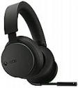 Deals List: Sony DUALSHOCK 4 Back Button Attachment