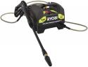 Deals List: RYOBI 1600 PSI 1.2 GPM Electric Pressure Washer