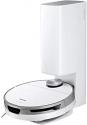 Deals List: Samung Jet Bot Robot Vacuum w/Power Control VR30T80313W/AA