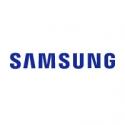 Deals List: Michelin Experiences via Samsung