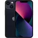 Deals List: Apple iPhone 13 Mini 128GB Smartphone + $200 Visible GC + HomePod