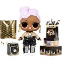Deals List: LOL Surprise Big B.B. (Big Baby) D.J. 11-inch Large Doll