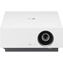 Deals List: LG HU810PW 4K UHD CineBeam Smart Laser 2700 Lumen Projector