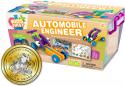 Deals List: Thames & Kosmos Kids First Automobile Engineer Kit w/Storybook