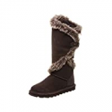 Deals List: New Balance 608v5 Trainer Womens Shoes