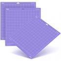 Deals List: DIYIT 12x12 Cutting Mat
