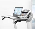 Deals List: VIVO Universal Treadmill Desk