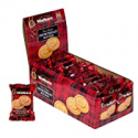 Deals List: Walkers Shortbread Rounds Shortbread Cookies Snack Packs,1.2 Ounce (Pack of 22)