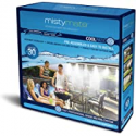 Deals List: MistyMate 16030 Cool Patio 30 Outdoor Misting Kit 30 ft