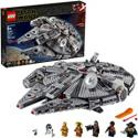 Deals List: LEGO Creator Medieval Castle 3-in-1 Building Set (31120)