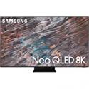 Deals List: Samsung QN800A 65-in Neo QLED 8K Smart TV + $500 Credit