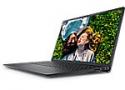 Deals List: Dell Inspiron 15 3000 FHD Laptop (i5-1135G7 12GB 512GB)