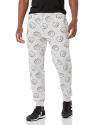 Deals List: Amazon Essentials Disney Star Wars Men's Fleece Joggers (Rebel)