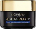 Deals List: Olay Total Effects, 7 in 1, 1.7 oz