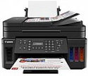 Deals List: Canon G7020 All-In-One Printer For Home Office   Wireless Supertank (Megatank) Printer   Copier   Scan,   Fax and ADF with Mobile Printing