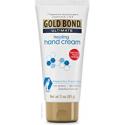 Deals List: Gold Bond Ultimate Intensive Healing Hand Cream, Light Fresh, 3 Oz