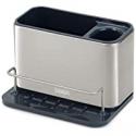 Deals List: Joseph 85112 Surface Sink Caddy Stainless Steel Sponge Holder