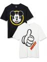 Deals List: Amazon Essentials Men's Disney Star Wars Marvel Regular-Fit Crew-Neck T-Shirts