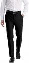 Deals List: Levi's Men's 511 Slim Fit Jeans