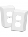 Deals List: Up to 35% off ENERLITES Wall Plates and Light Switches