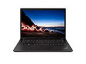 "Deals List:  Lenovo ThinkPad X13 Gen 2 13.3"" WUXGA Laptop (Ryzen 7 Pro 5850U 16GB 512GB) 20XH002NUS"