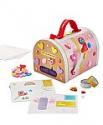 Deals List: Kid Made Modern Design Your Own Valentines Craft Kit