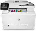 Deals List: HP Neverstop All-in-One Laser Printer 1202w, Wireless Laser with Cartridge-Free Monochrome Toner Tank (5HG92A)