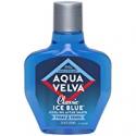 Deals List: Aqua Velva Mens After Shave Soothes 3.5oz