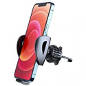 Deals List: DracoLight Universal Cell Phone Holder Clip Mount Cradle for Car