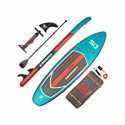 Deals List: Swonder Inflatable Stand Up Paddle Board 11.6 ft