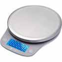 Deals List: Etekcity 0.1g Food Kitchen Scale Bowl, Digital Grams and Ounces for Weight Loss, Baking, Cooking and Keto, 11lb