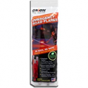 Deals List: Orion Safety Products 15 Minute Emergency Road Flares 3-Pack